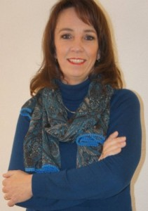 Carla Timmerman
